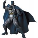 MAFEX ステルス ジャンパー バットマン (BATMAN: HUSH Ver.) メディコム・トイ, MED71662, by メディコム・トイ