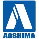 1/24 サイバーフォーミュラ スーパーアスラーダ01 専用ディテールアップパーツセット サイバーフォーミュラアオシマ, AOS56110, by アオシマ