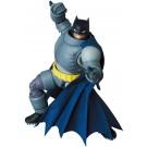 MAFEX ARMORED BATMAN The Dark Knight Returns バットマンメディコム・トイ, , by メディコム・トイ