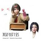 MK2 1/12 JKSLF-BST12S, , by MK2