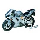 1/12 オートバイシリーズ ヤマハ YZF-R1 タイラレーシング タミヤ, , by タミヤ