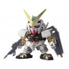 BB戦士299 ガンダムアストレイゴールドフレーム, , by バンダイ