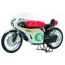 1/12 Honda RC166 GPレーサー, , by タミヤ