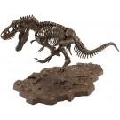 1/32 Imaginary Skeleton ティラノサウルス バンダイ, BAN18009, by バンダイ