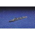 1/700  ウォーターライン 446 日本海軍 駆逐艦 浜風 1942 アオシマ, , by アオシマ