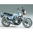 1/12 オートバイシリーズ ホンダ CB750F カスタムチューン タミヤ, , by タミヤ