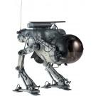 """月面用戦術偵察機 LUM-168 キャメル""""オペレーション ダイナモ"""" Ma.K ハセガワ, , by ハセガワ"""