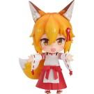 ねんどろいど 世話やきキツネの仙狐さん 仙狐 グッドスマイルカンパニー, GSC20211, by グッドスマイルカンパニー