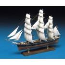 1/350 帆船 2 カティサーク アオシマ, , by アオシマ
