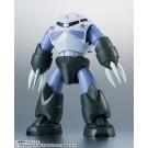 ROBOT魂   MSM-07 量産型ズゴック ver. A.N.I.M.E., , by バンダイ