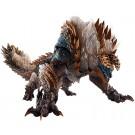 S.H.MonsterArts モンスターハンターワールド:アイスボーン ジンオウガ バンダイ, , by バンダイ