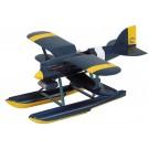ファインモールド 1/48 紅の豚 カーチスR3C-0非公然水上戦闘機, , by ファインモールド