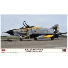 1/72 ハセガワ限定商品 F-4EJ改 スーパーファントム 301SQ F-4ファイナルイヤー 2020 ハセガワ, HAS23192, by ハセガワ