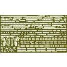 1/350赤城 ディテールアップ エッチングパーツ ベーシックA, , by ハセガワ