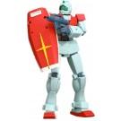 ROBOT魂  RGM-79 ジム ver. A.N.I.M.E. バンダイ, , by バンダイ