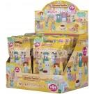 シルバニアファミリー 赤ちゃんコレクション 赤ちゃんパーティーシリーズ 1BOX 12pack入り エポック, EPC43662, by エポック