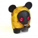 チカトイズ mimimask ミミマスク, , by チカトイズ