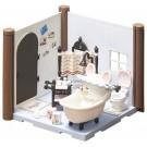 HACO ROOM くまのがっこう バスルームキット  バンダイ, , by バンダイ