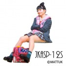 MK2 1/12 JKASP-12S, , by MK2