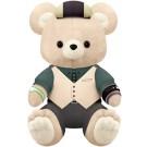 My Dear Bear TIGER & BUNNY 鏑木・T・虎徹 コトブキヤ, KBY32266, by コトブキヤ