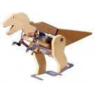 歩くティラノサウルス工作セット, , by タミヤ