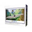 スタジオジブリ ジグソーパズル 風の谷のナウシカ: メーヴェに乗って 300ピース エンスカイ, , by エンスカイ